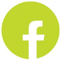 Erreichen Sie BSR Steuerberater Uttenreuth bei Erlangen auch auf Facebook!