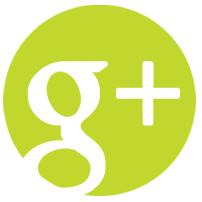 Erreichen Sie BSR Steuerberater Uttenreuth bei Erlangen auch auf Google!