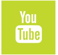 Erreichen Sie BSR Steuerberater Uttenreuth bei Erlangen auch auf Youtube!